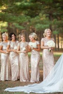Bridesmaides_2
