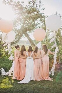 Bridesmaides_3