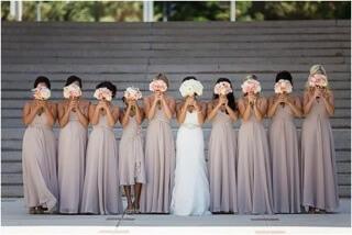 Bridesmaides_5