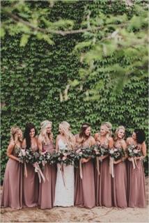 Bridesmaides_6