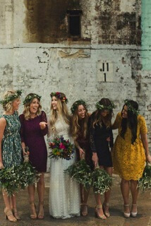 bridesmaids_1