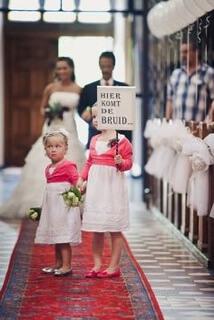 bruidskinderen_1