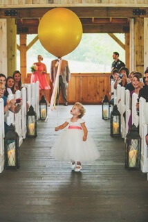 bruidskinderen_4