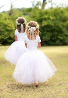 bruidskinderen_6