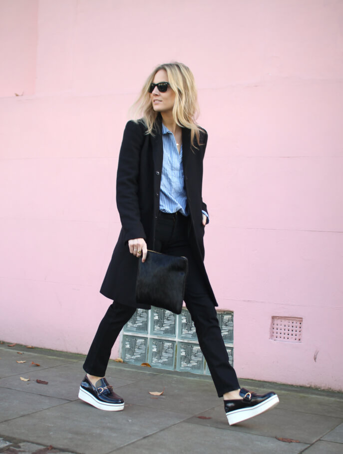 fashion-me-now-tailored-staple-31-687x908