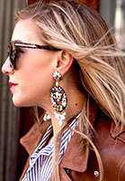 flares-retro-70s-fashion-blogger-OOTD-Classics-Classic-Style-Street-Style2--712x1024