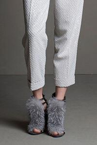 hbz-fw2015-shoe-trends-fur-shearling-3-brunello-cucinelli-021-1366-1