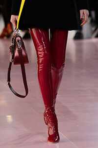 hbz-fw2015-shoe-trends-over-the-knee-1-dior-clp-rf15-3253
