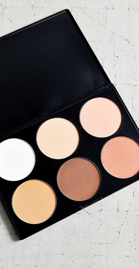 make-up-pallete