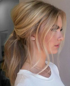 ponytail1
