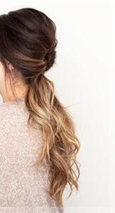 ponytail_2