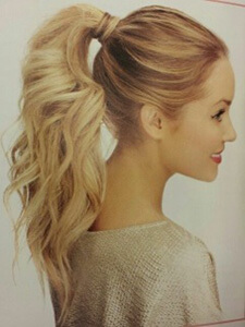 ponytail_3