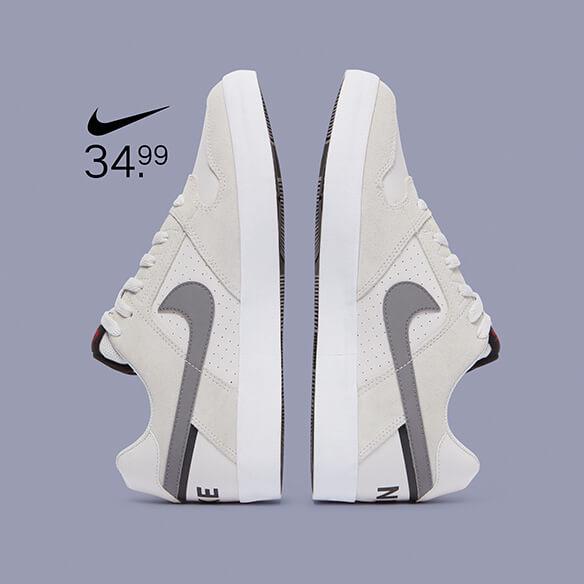 c75744e315ba19 Nieuwe collectie is binnen - Shoelove bij vanHaren schoenen