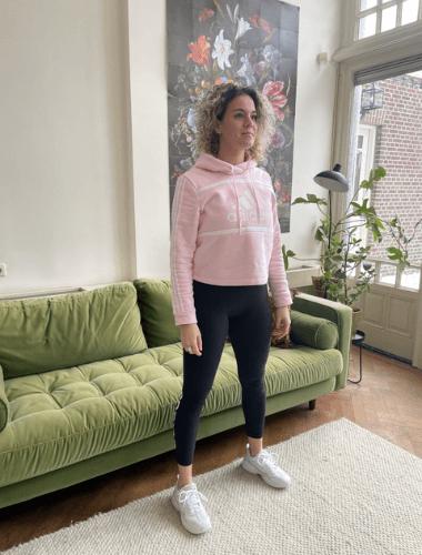 squat home workout