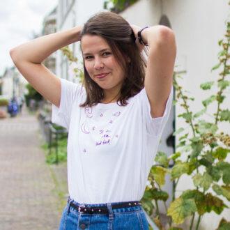 Marlot Bastiaenen