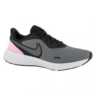 Nike running schoenen voor de vakantie