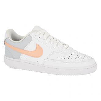 Nike schoenen voor de vakantie
