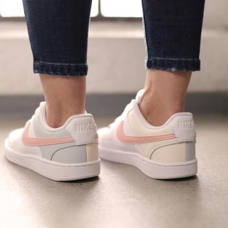Nike schoenen voor de zomer