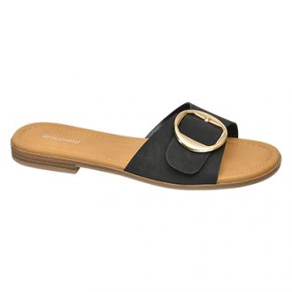 Graceland slippers voor de vakantie