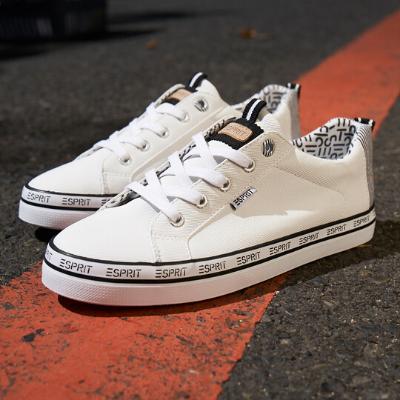 Esprit dames schoenencollectie