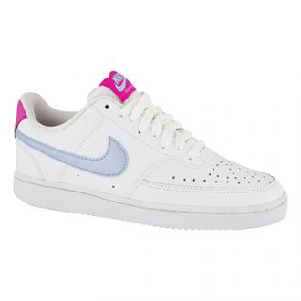 sneakers voor de zomer