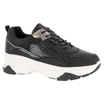 Oxmox sneakers voor het najaar
