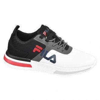 fila sneakers om te sporten