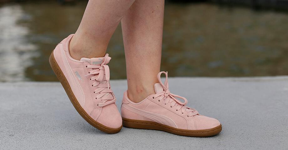 Licht Roze Schoenen : Prinsessen schoenen lichtroze bloem gratis kadootje kies maat