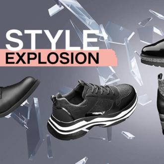 winter trends schoenen