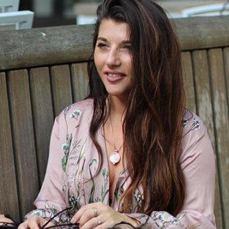 Wendy van Soest